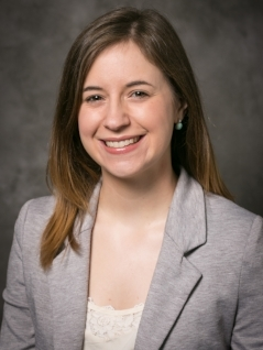 CATIE RAWLINS - PAST CHAIR - NORTHEASTERN UNIVERSITY After finishing my B.S. at University of Wisconsin-Stout in Applied Science in 2013, I moved to Boston and was looking for more ways to build a network, which is how I became involved with the NSYCC. I am currently a graduate student in Chemistry and Chemical Biology at Northeastern University in the Agar Lab. My research focuses on the analysis of single cells in mouse brains via MALDI imaging mass spectrometry as a method to better understand amyotrophic lateral sclerosis (ALS). The thing I value the most about working with this organization is the ability to interact with scientists from a variety of universities and companies which gives me a broader view of what it means to be a chemist. I have previously served as Social Chair, Career Chair, and Webmaster and am thrilled to continue contributing to the NSYCC and NESACS. catherine.rawlins@nsycc.org