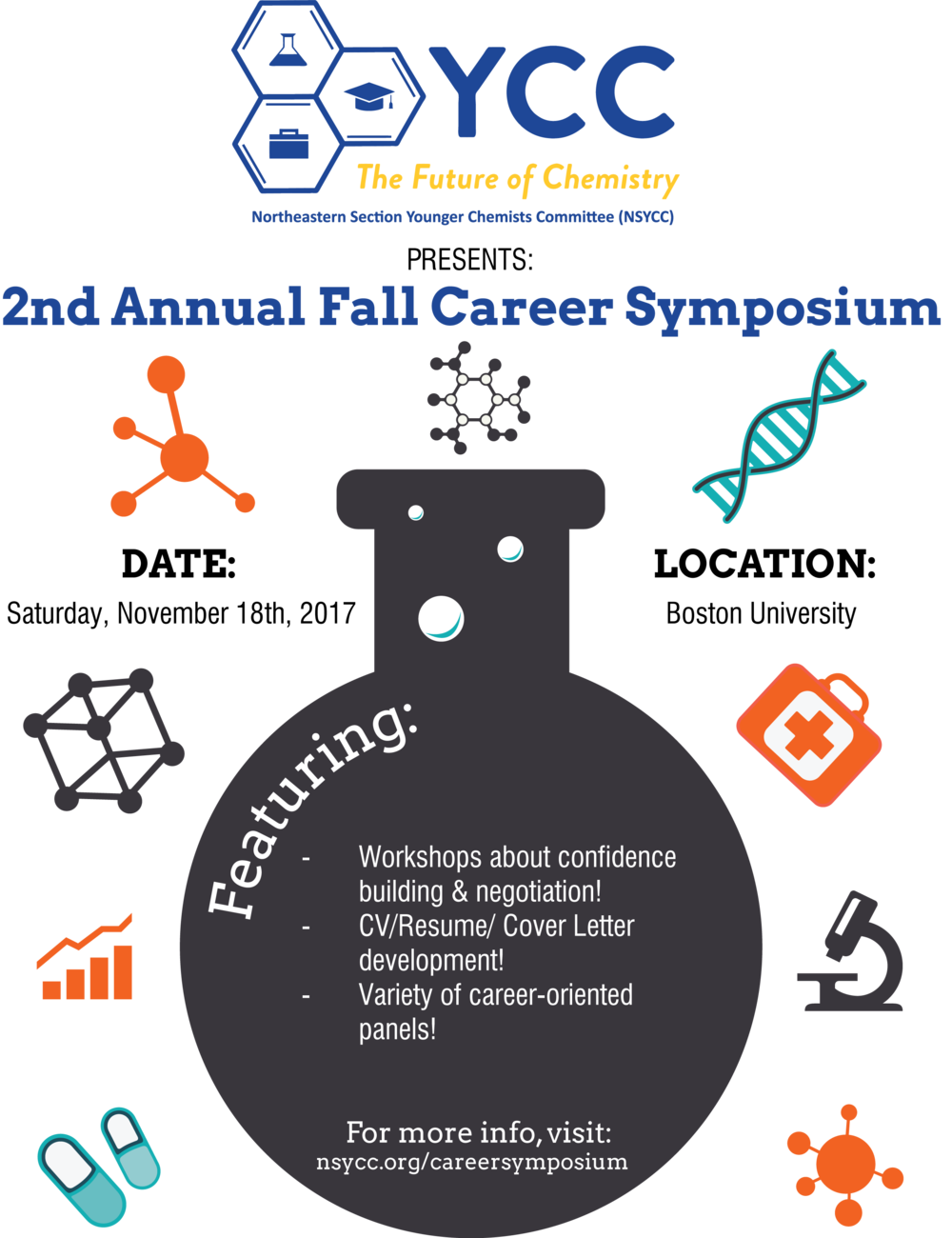 2017 Fall Career Symposium Flier.png