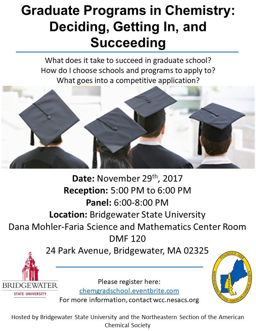 grad school panel flyer_CMR.jpg