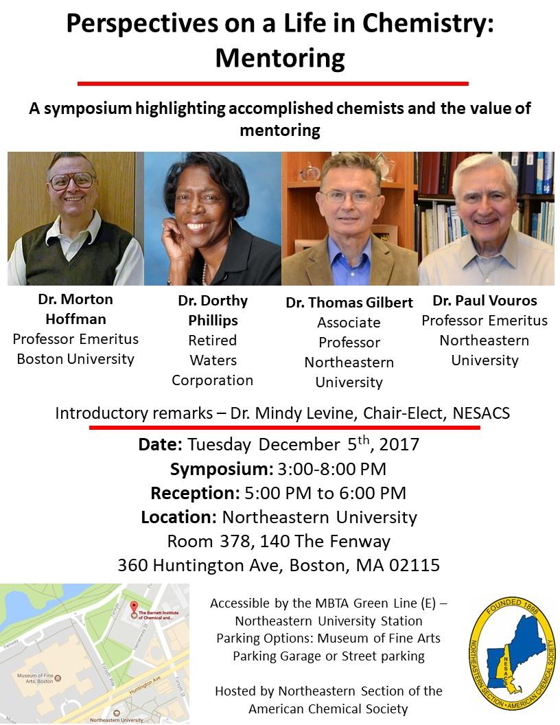 SCC_Symposium_flyer.jpg
