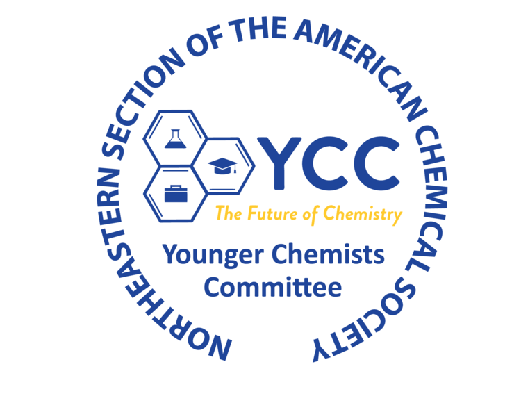 Northeastern Section Younger Chemists Committee (NSYCC)