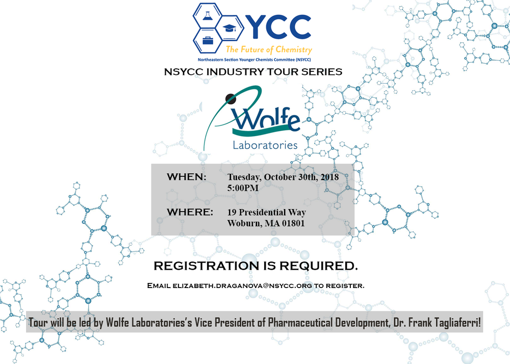 NSYCC Wolfe Labs Flyer 2018.png