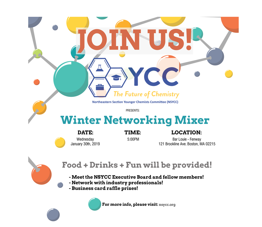 2019 NSYCC Winter Mixer B.png