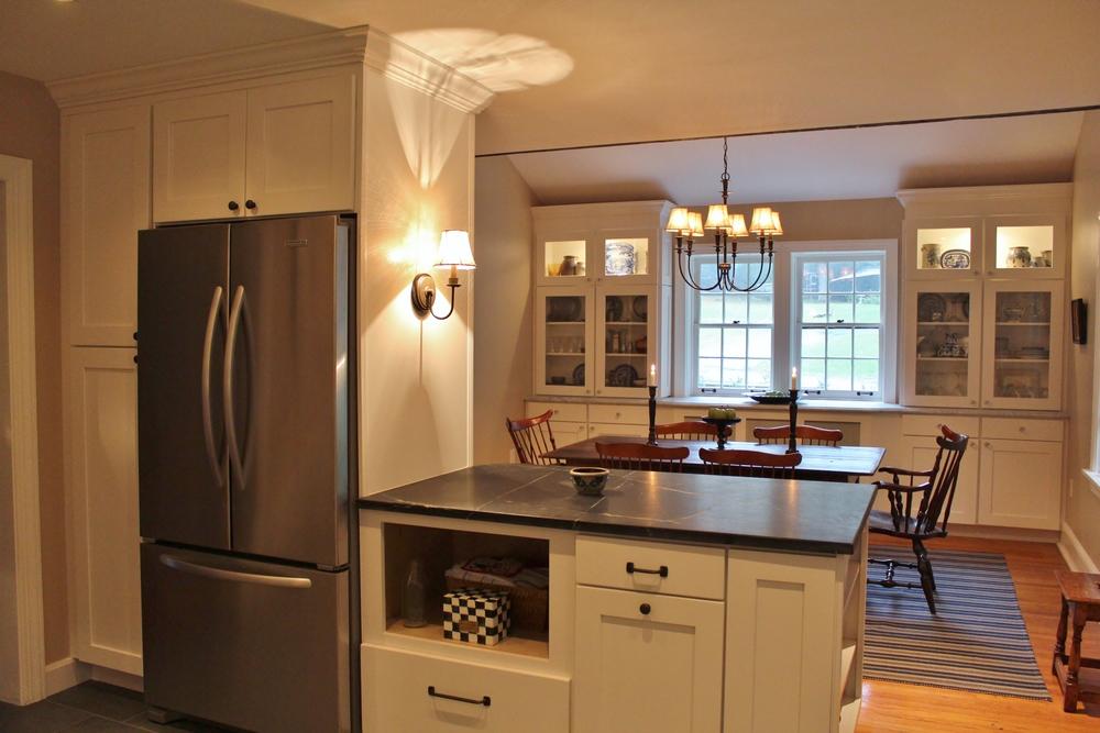 ch_af_diningviewjpg - Troy Kitchen