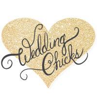Amanda Mejias Photography on Wedding Chicks