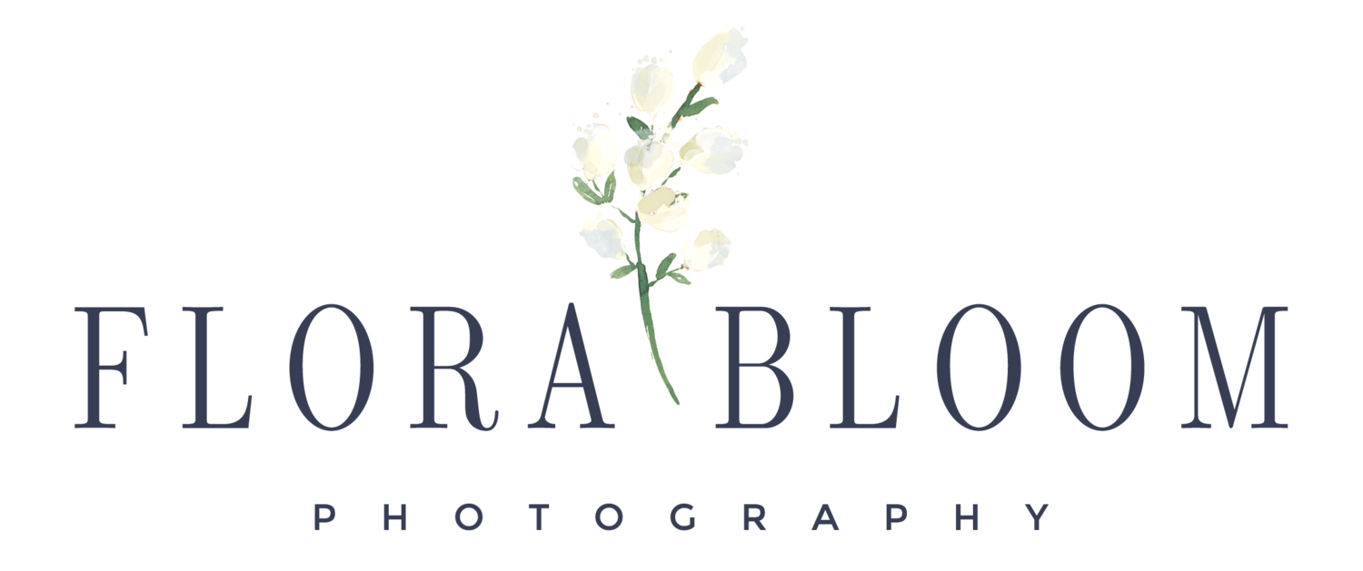 Flora Bloom Photography - Husband and Wife Wedding Photography Team. Based in Florida. Travel Nationwide.