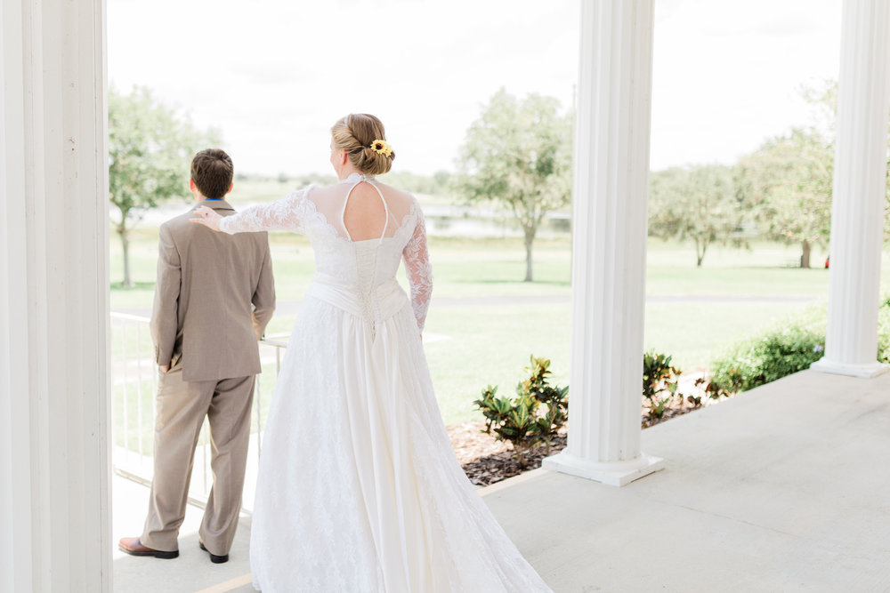 Orlando Wedding Photographer-10.jpg