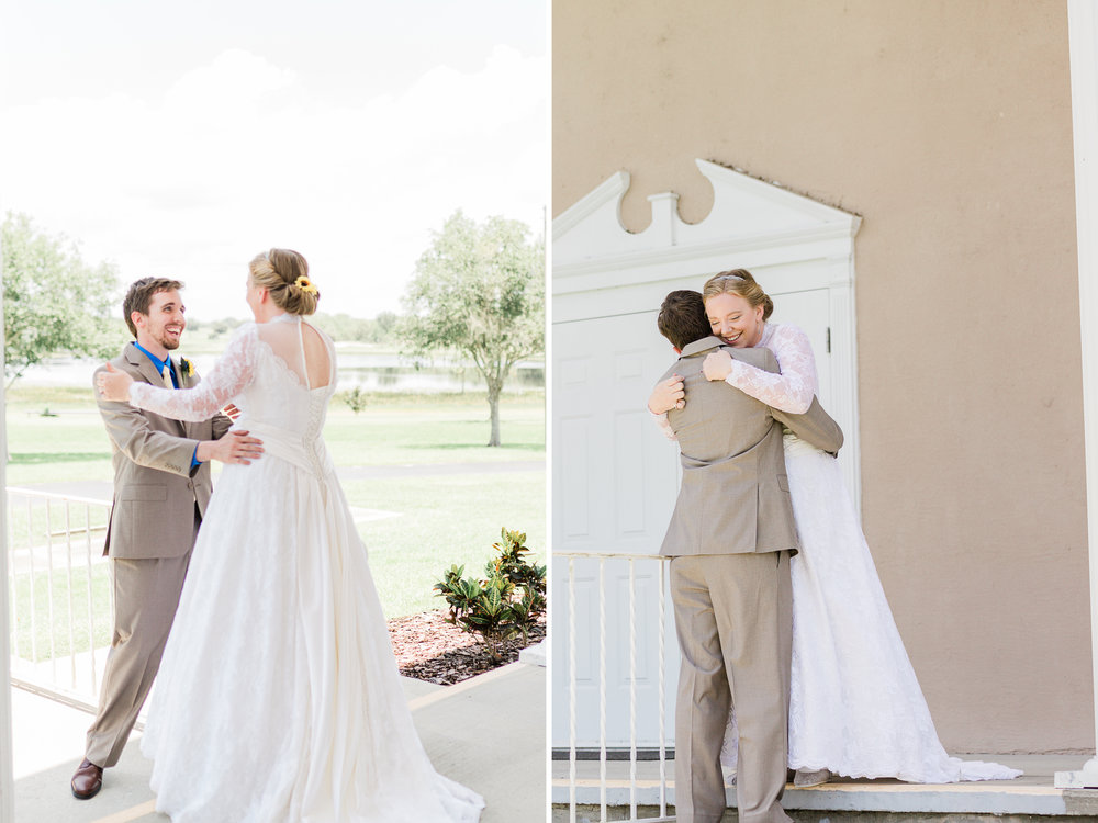 Orlando Wedding Photographer-11.jpg
