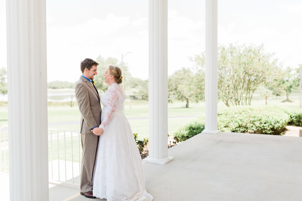 Orlando Wedding Photographer-12.jpg