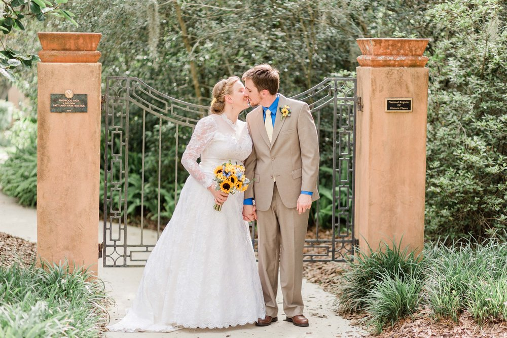 Orlando Wedding Photographer-31.jpg