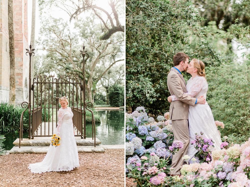 Orlando Wedding Photographer-32.jpg