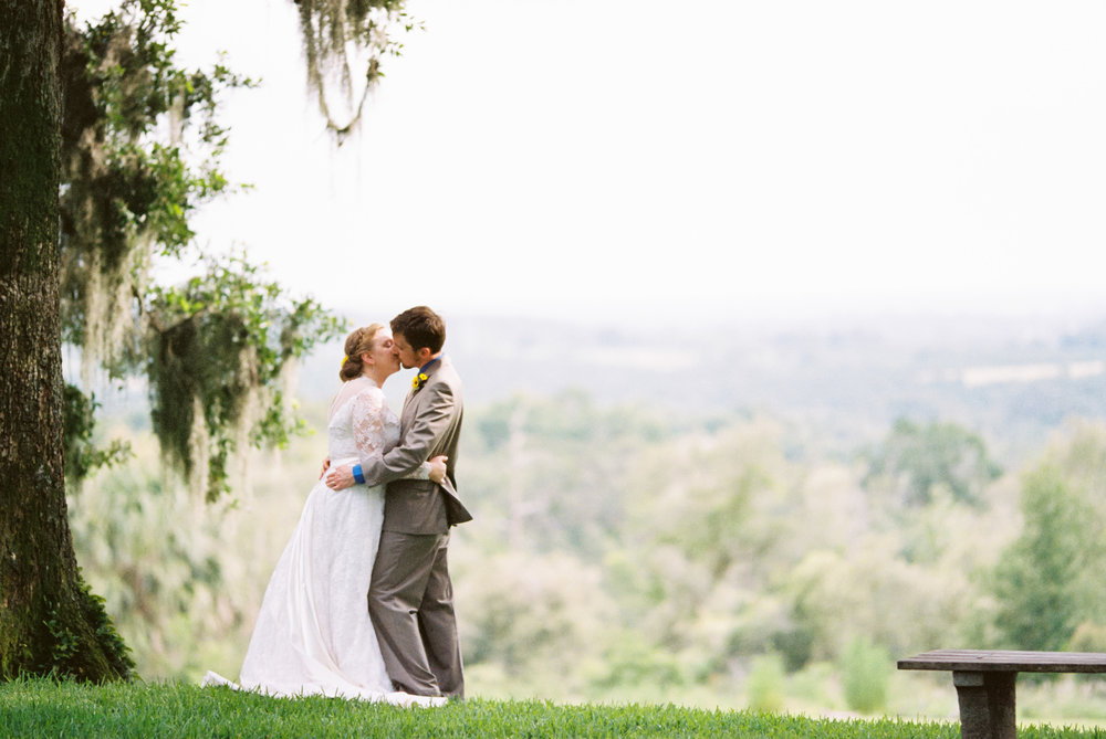 Orlando Wedding Photographer-33.jpg