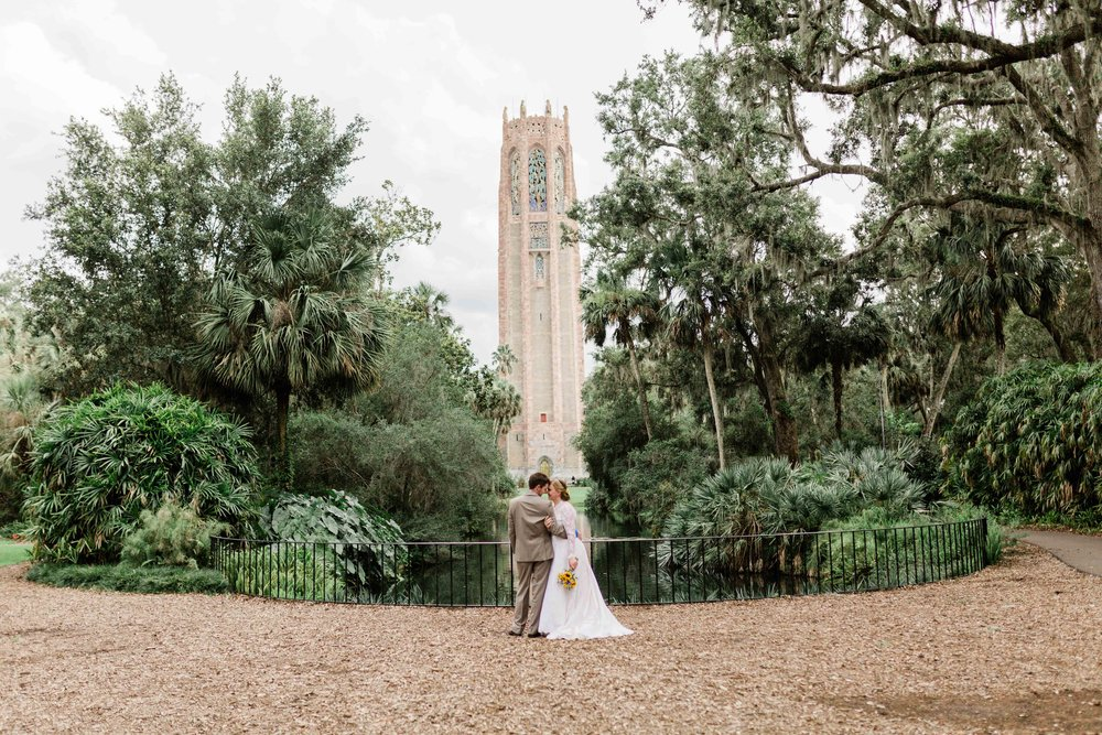 Bok Tower Gardens Wedding.jpg