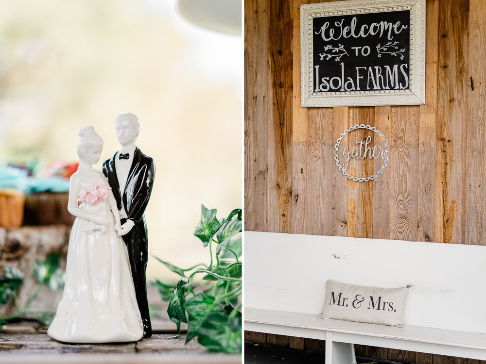 Isola Farms Wedding-14.jpg