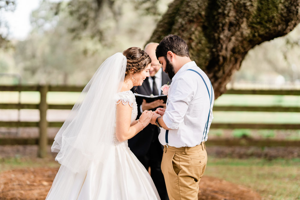 Isola Farms Wedding-20.jpg