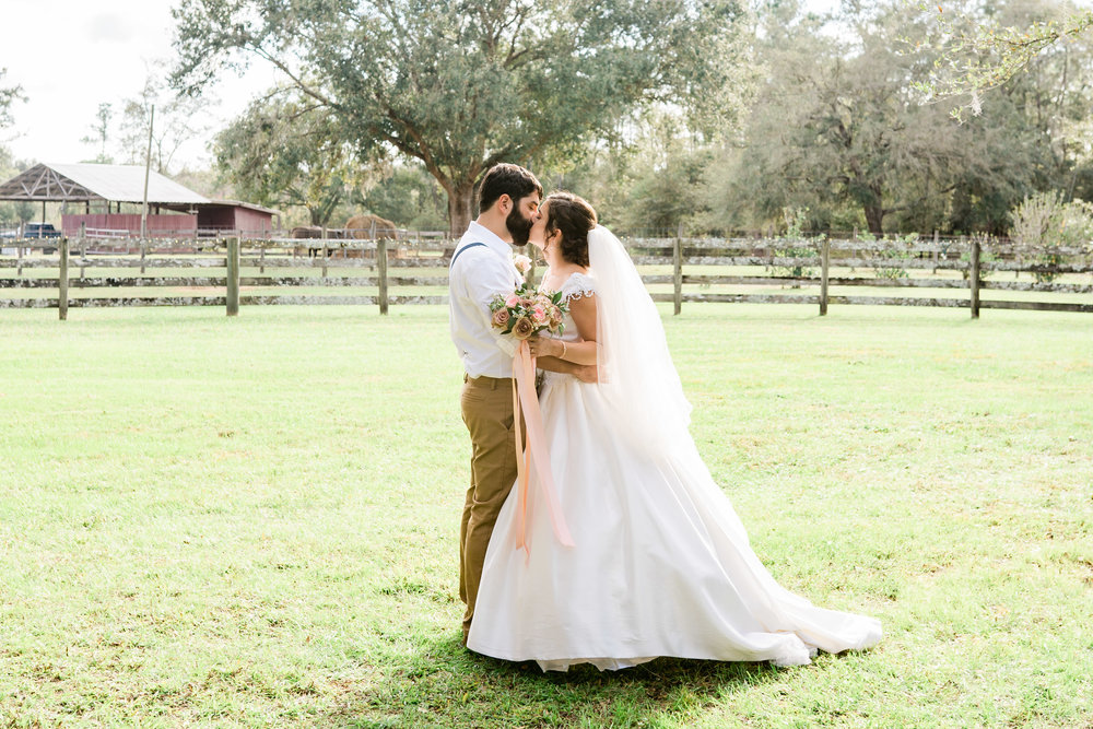 Isola Farms Wedding-25.jpg