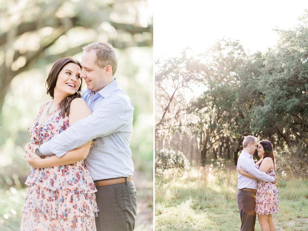 Denver Wedding Photographer-2.jpg