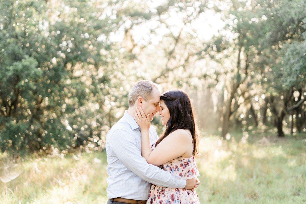 Denver Wedding Photographer-3.jpg