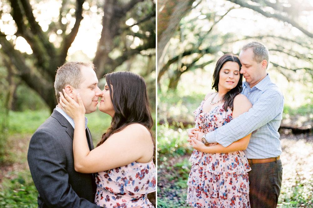 Denver Wedding Photographer-4.jpg