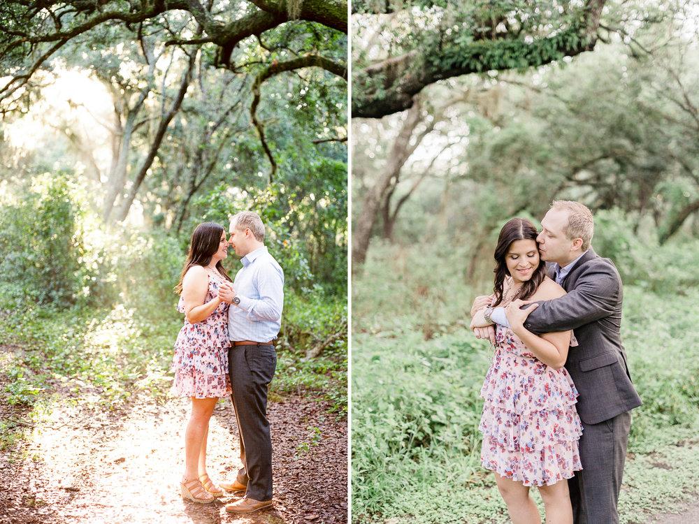 Denver Wedding Photographer-10.jpg