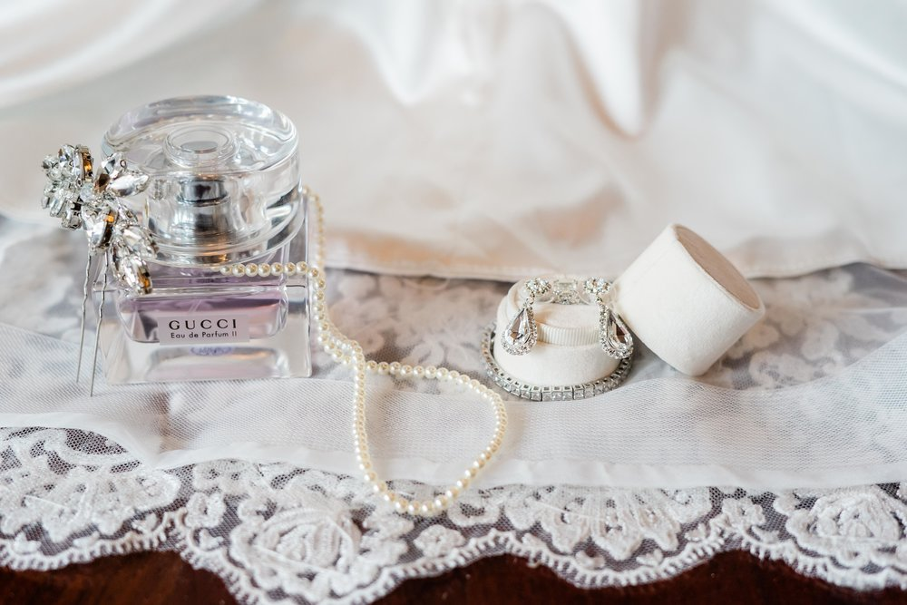 Luxmore Grande Estate Wedding-9.jpg