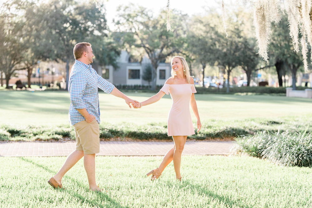 Rollins College Wedding Photography-3.jpg