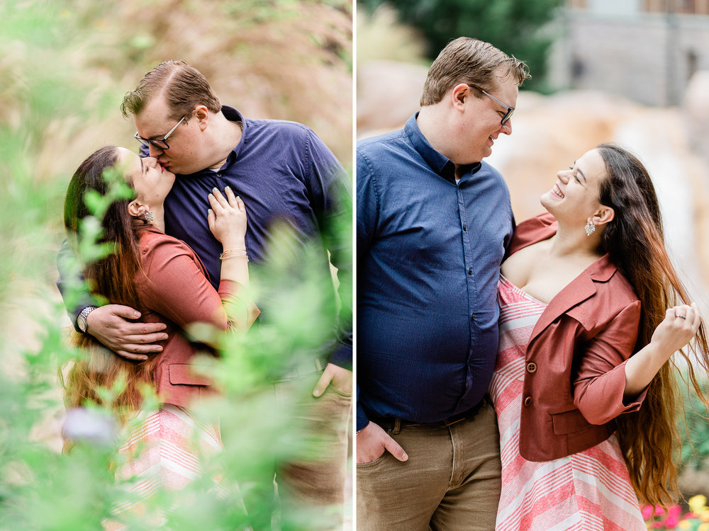 Wilderness Lodge Engagement Session-1.jpg