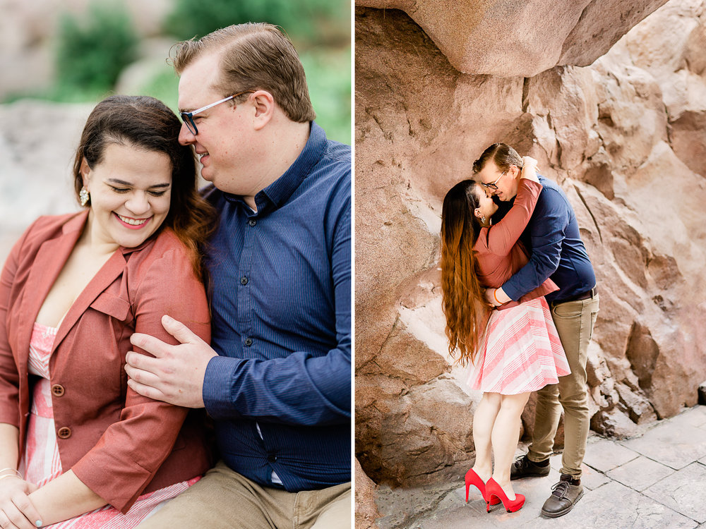 Wilderness Lodge Engagement Session-3.jpg