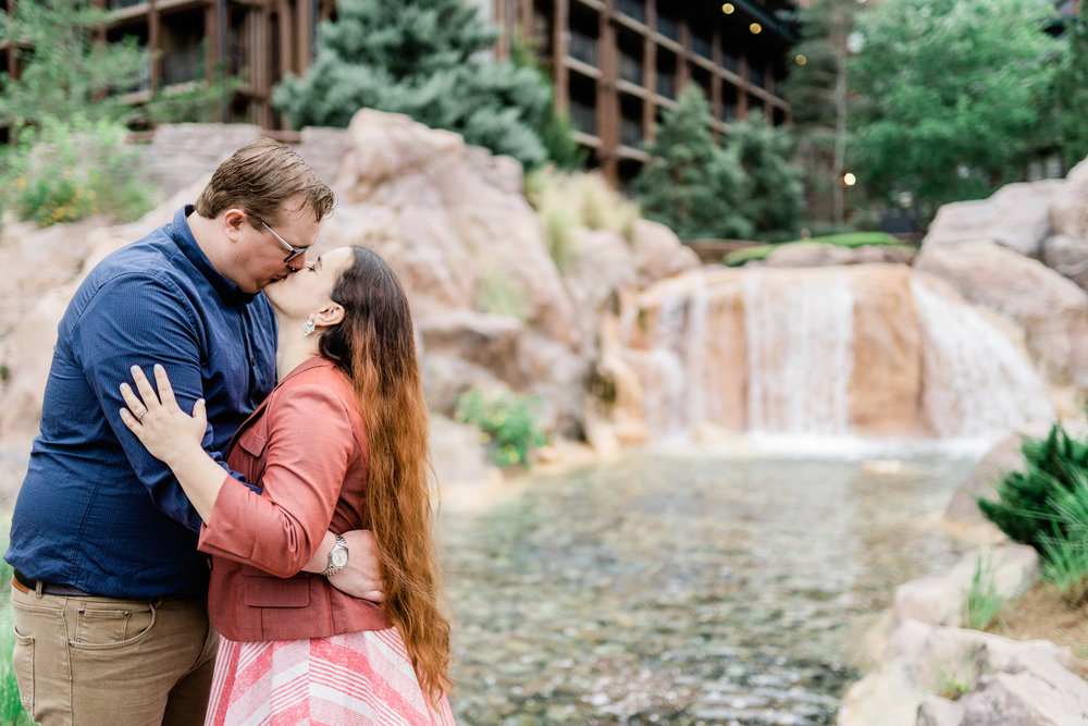 Wilderness Lodge Engagement Session-4.jpg