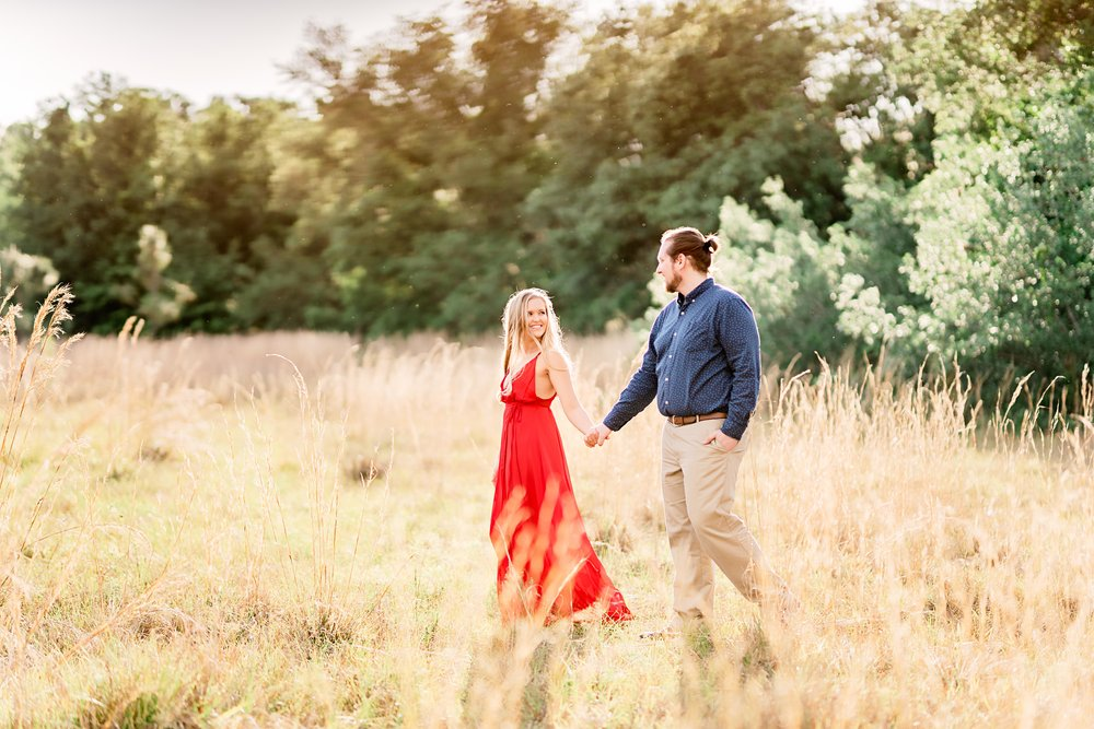 Lake Runnymede Conservation Area Engagement Photos-1.jpg