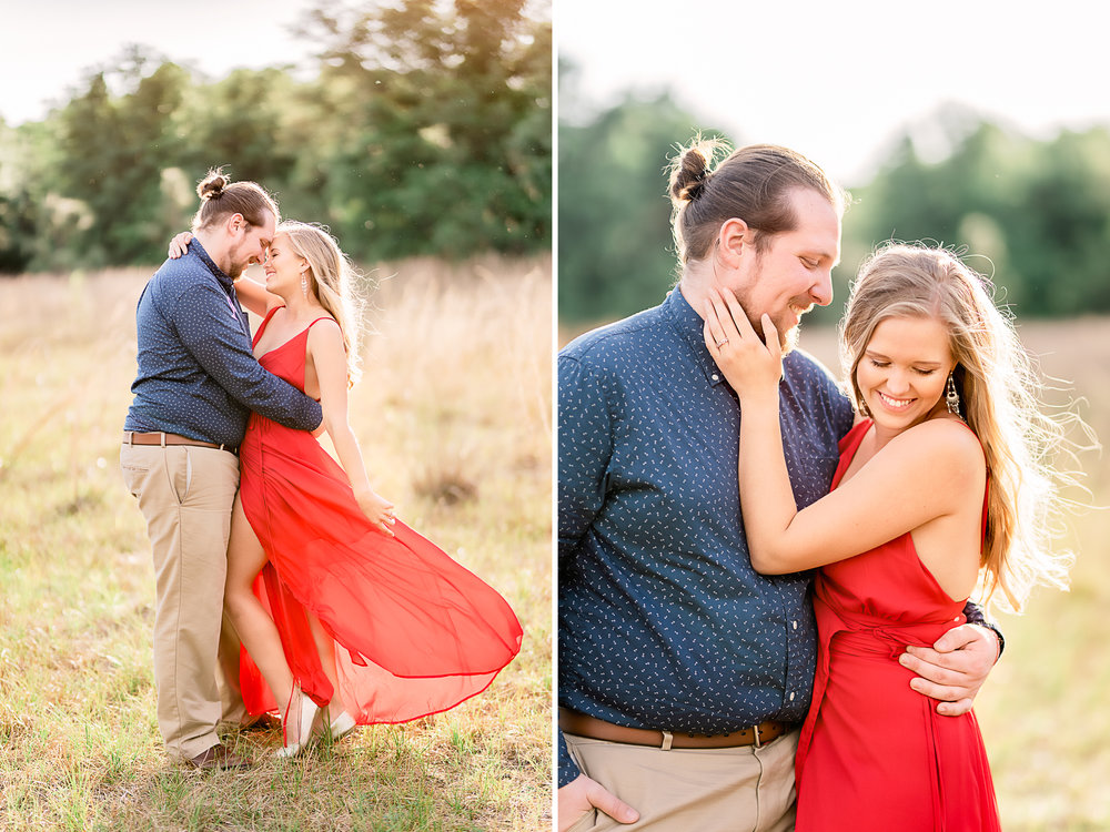 Lake Runnymede Conservation Area Engagement Photos-8.jpg