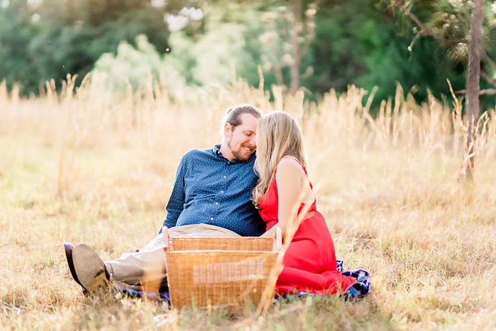 Lake Runnymede Conservation Area Engagement Photos-11.jpg
