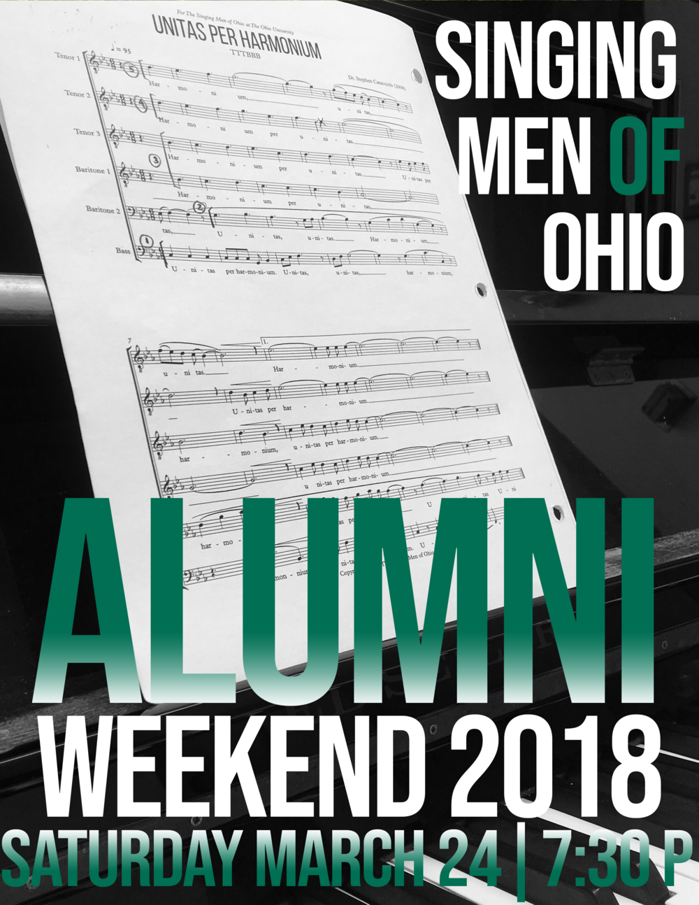Poster (Alumni Weekend).png