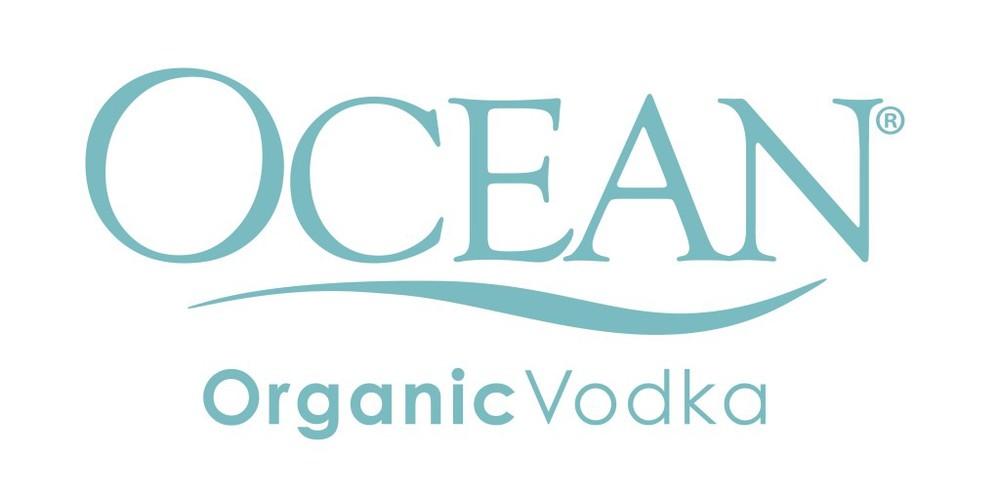 Ocean-Vodka-2-1024x512.jpg