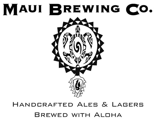 Maui-Brewing-Logo1.jpg