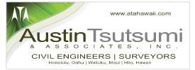3d3abd1d.austin_tsutsumi.jpg