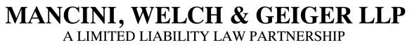 ManciniWelchGeiger_Logo.png