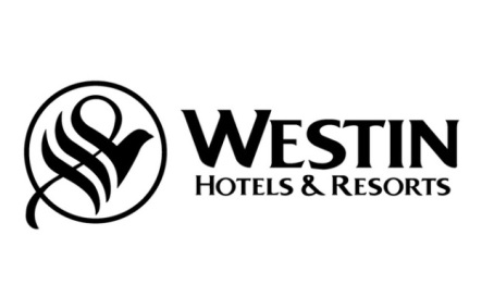 09_Westin-hotels-resorts-logo.jpg