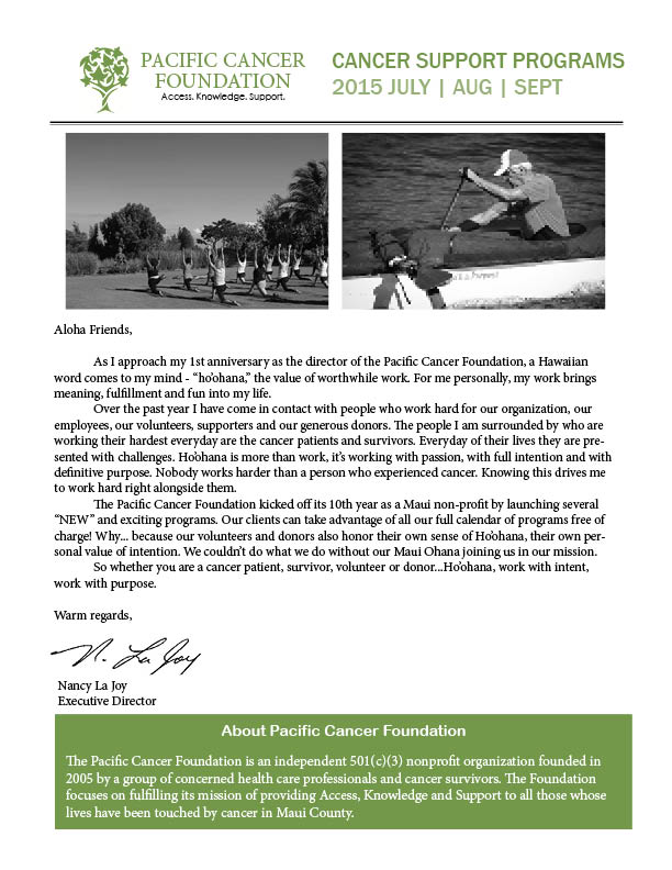 PCF Newsletter July Aug Sep Final.jpg