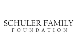 schuler-family-312x214.jpg