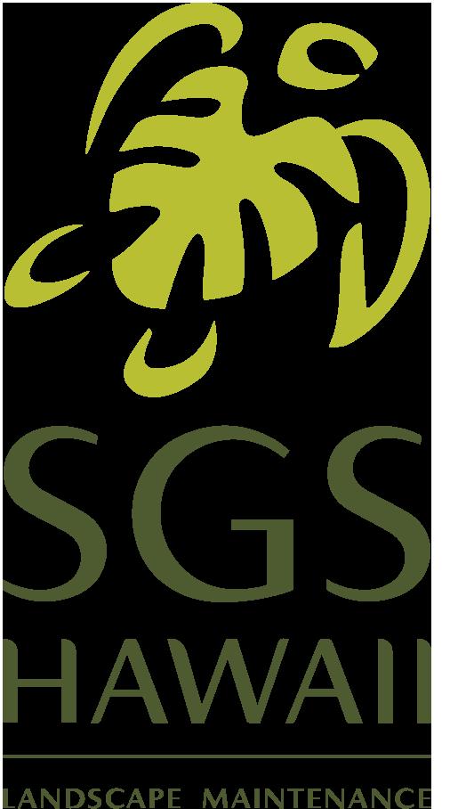 SGS_logo_spot.png