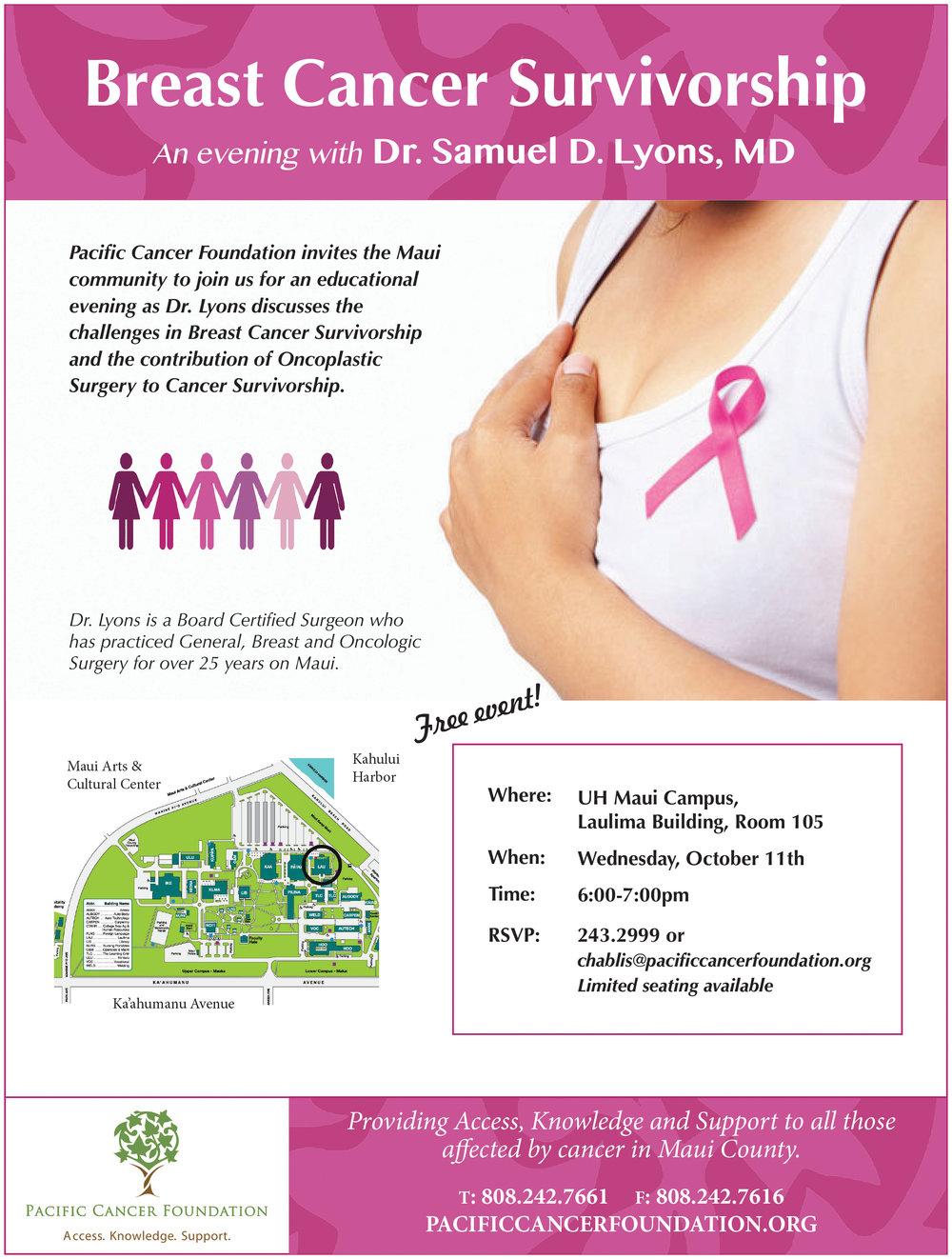 Dr. Lyons Educational Series flyer.jpg