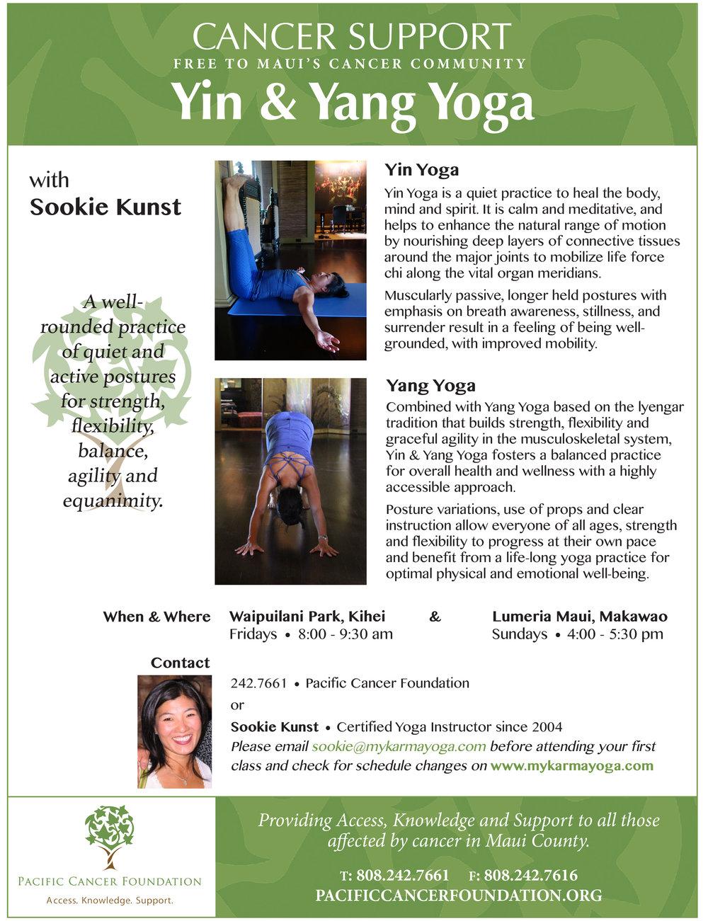 Yin Yoga Flyer.jpg