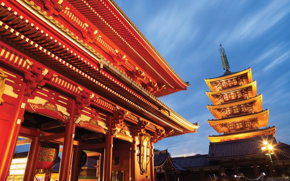 Tokyo RGB.jpg