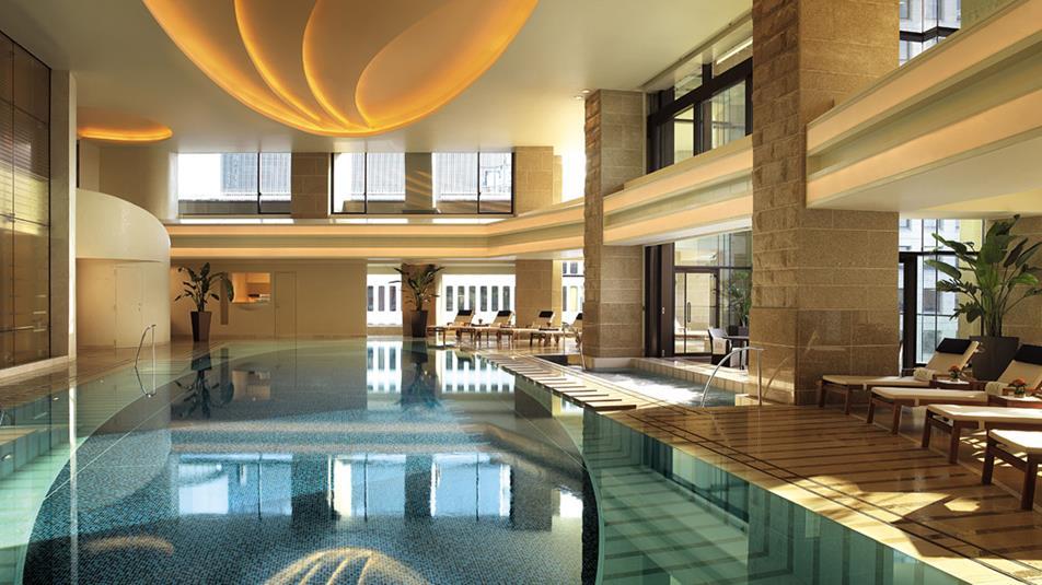 Tokyo Pool.jpg