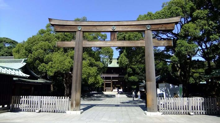 Tokyo Meiji Shrine.jpg
