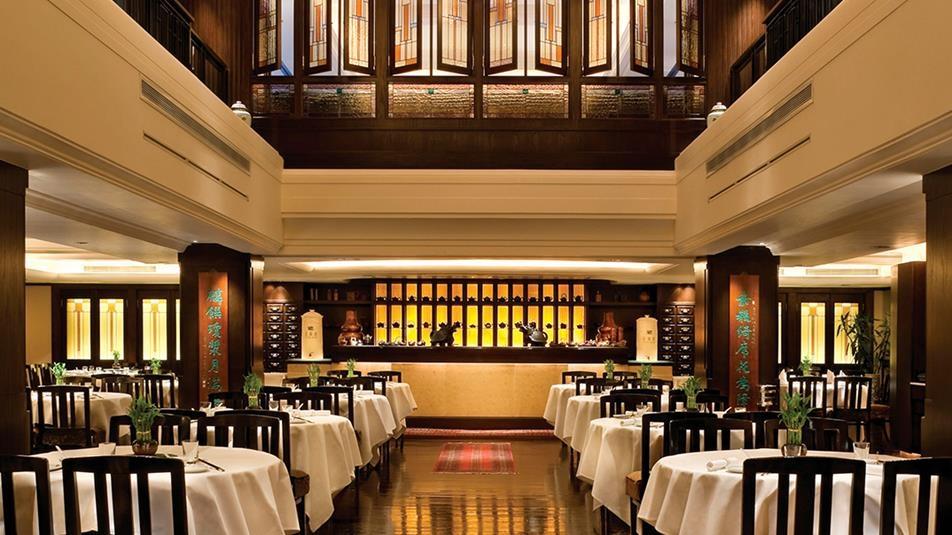 Hong Kong Dining.jpg