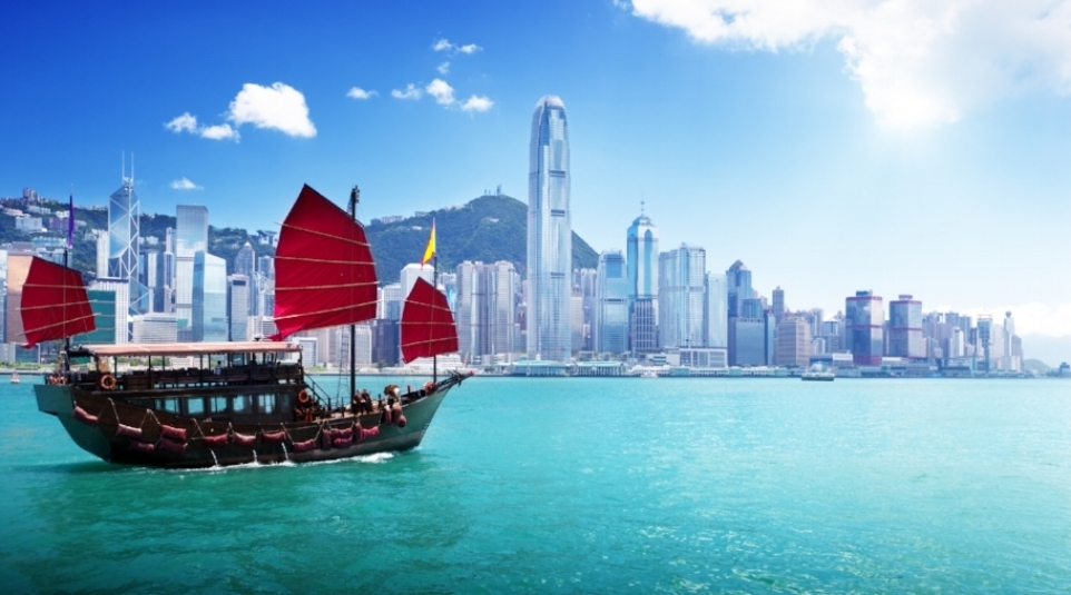 Hong Kong Skyline.jpg