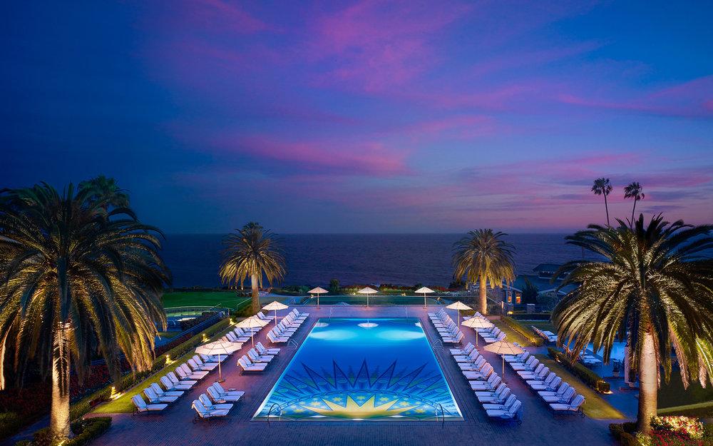 Laguna Pool.jpg