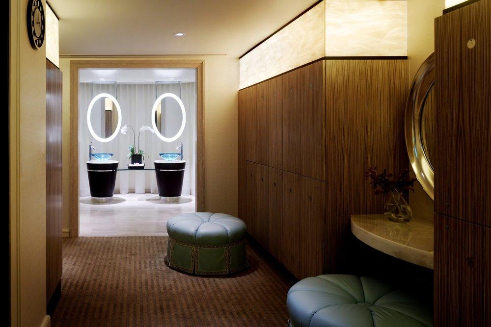 3-BW-Hotel-Spa.jpg
